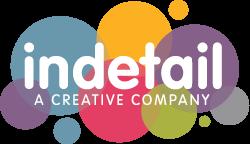 inDetail Logo