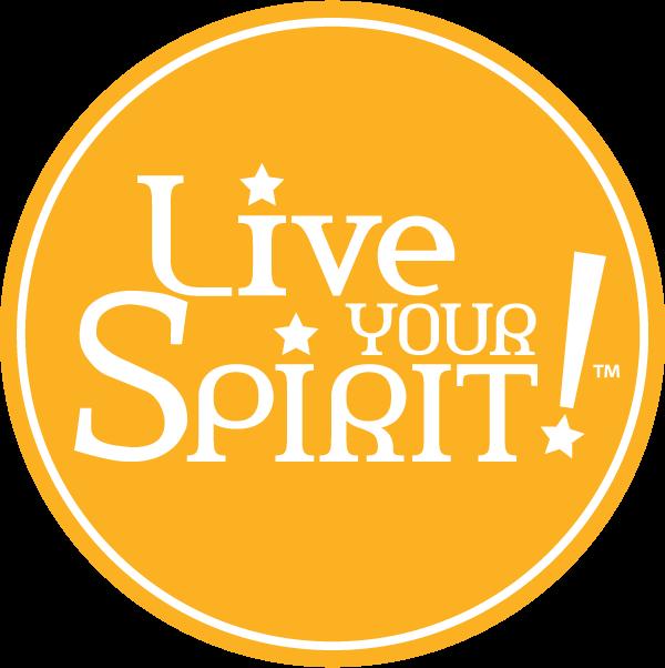 LiveYourSpirit