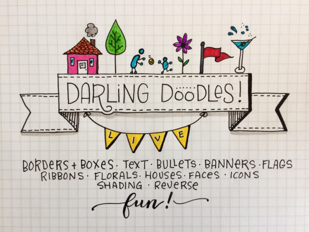 DarlingDoodles